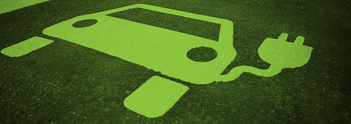 EV - Electric Vehicles